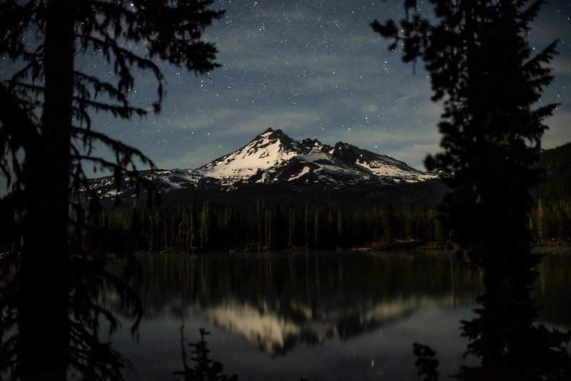 Jack Fusco Oregon.jpg