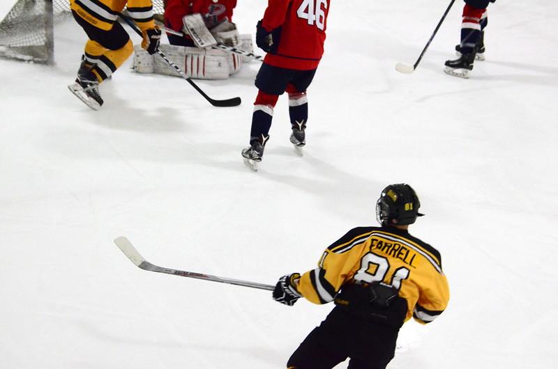 160206 Jr. Bruins Hockey-355.JPG