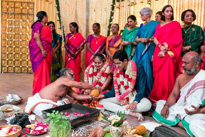 20181028-Kanmani-Rohan-518.jpg