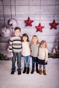Deins Kids Portraits Nov 2017