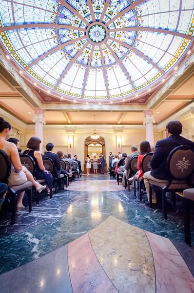 A-H-A-I-Wedding-634.jpg