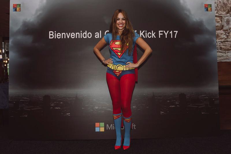 Microsoft Off-Kick FY17-009.jpg
