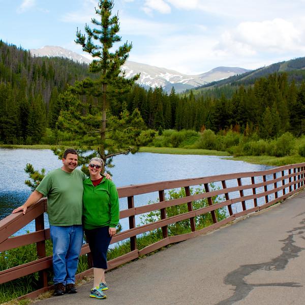Fraser River Trail 003