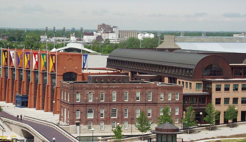 NCAA & NFHS buildings.jpg