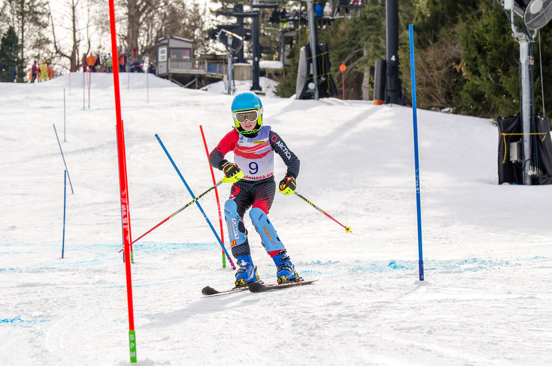Standard-Races_2-7-15_Snow-Trails-234.jpg