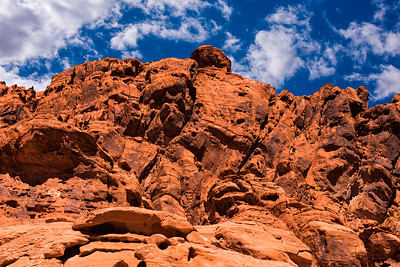 2017-03-29 Valley of Fire
