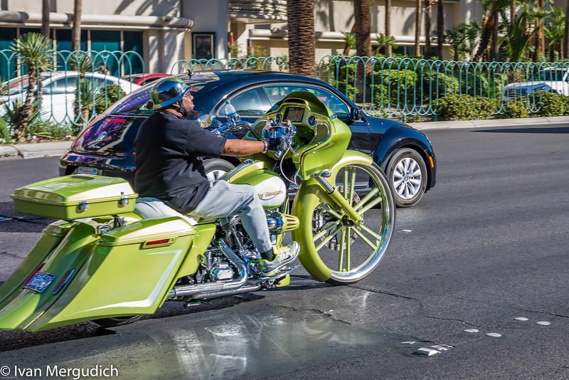 Street walk & Las Vegas-6.jpg