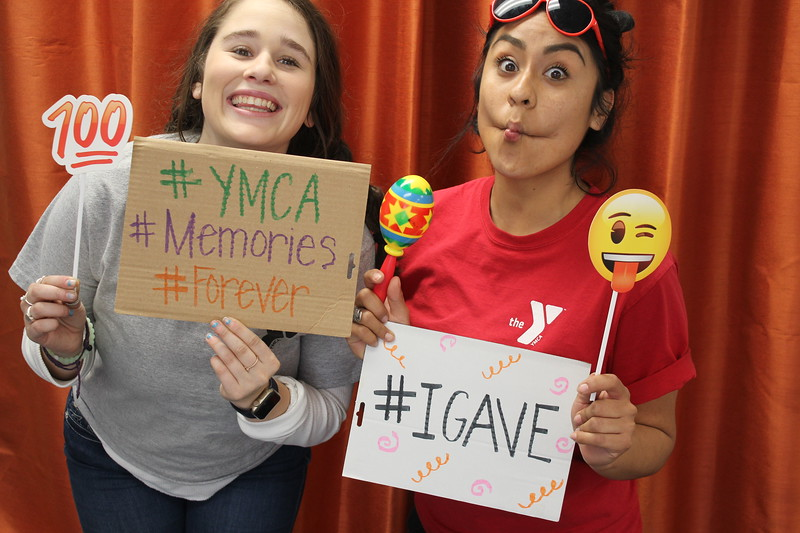 YMCA_Summer_Sign_Up_Individuals_ (6).JPG
