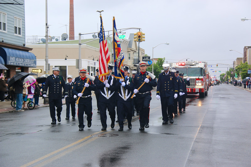 Bayonne Memorial Day Parade 2017 64.jpg