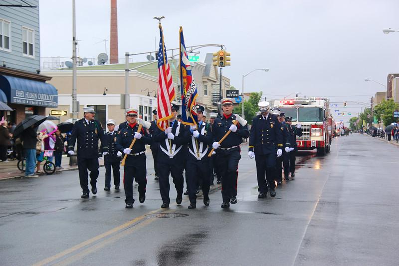 Bayonne Memorial Day Parade 2017 64.jpg