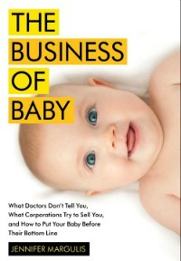 Business of Baby | My Itchy Travel Feet