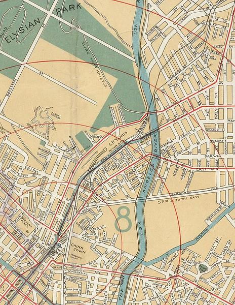 Map-River-SPyards-Surroundings.jpg