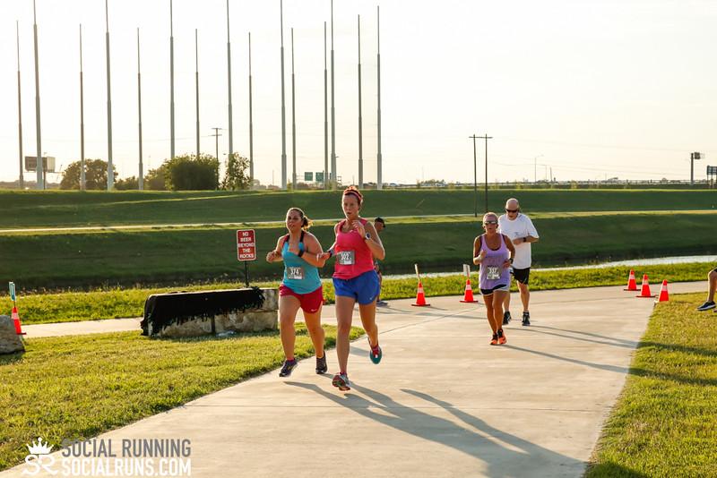 National Run Day 5k-Social Running-2479.jpg