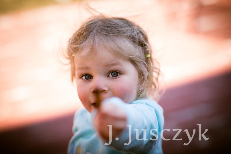Jusczyk2021-5721.jpg