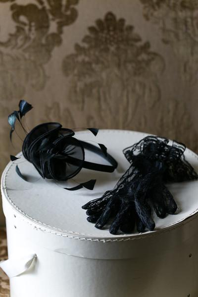 Chanel Inspired Shoot-Emilia Jane Photography-13.jpg