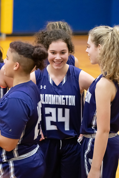12-28-2018 Panthers v Brown County-1293.jpg
