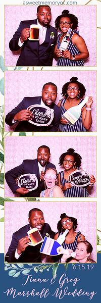 Huntington Beach Wedding (347 of 355).jpg