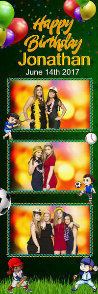 Fx Pictures Photo Booth (13).jpg