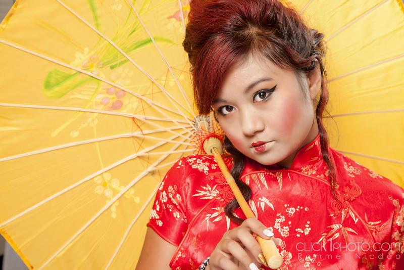 Kate Geisha_-2.jpg