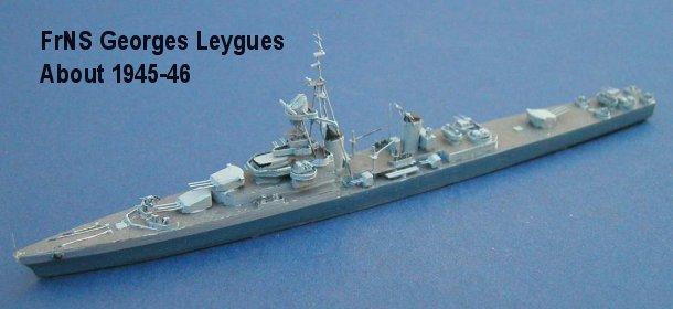 FrNS Georges Leygues-2.jpg