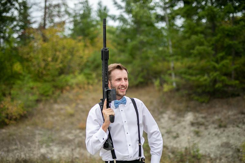 salmon-arm-wedding-photographer-1580.jpg