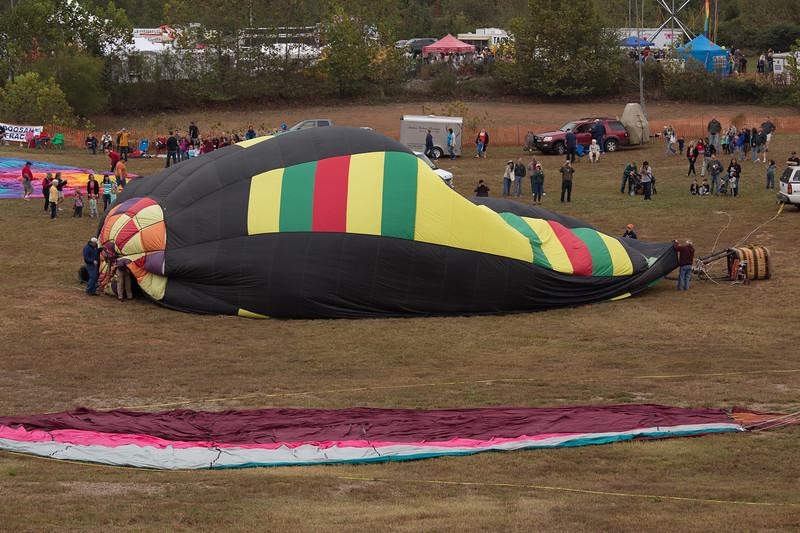 2013-10-19 Carolina BalloonFest 004.jpg