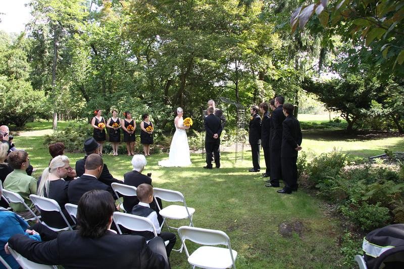 The Ceremony (104).JPG