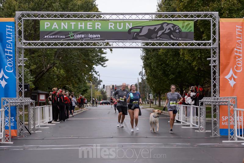 0496_Panther-Run-2017.JPG