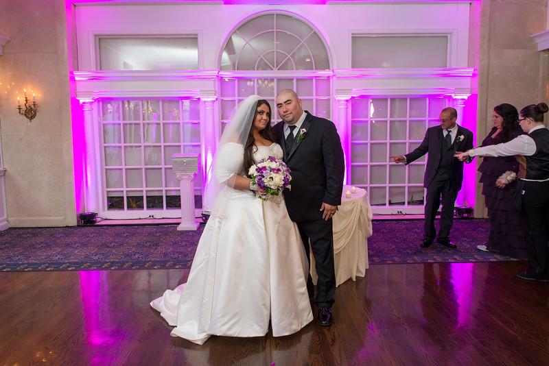 Lumobox Wedding Photo-187.jpg