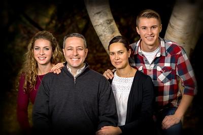 DiCino Family