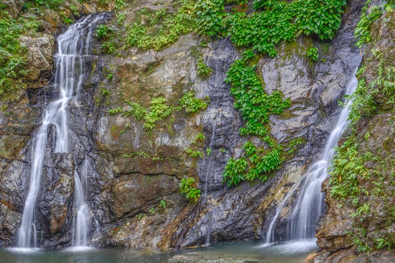 Tamaraw Waterfall-2.jpg