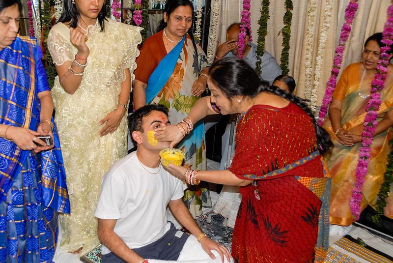 Wedding_Bombay_1206_222-2.jpg