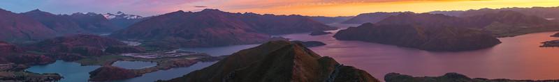De-noised sunrise panorama long-1.jpg
