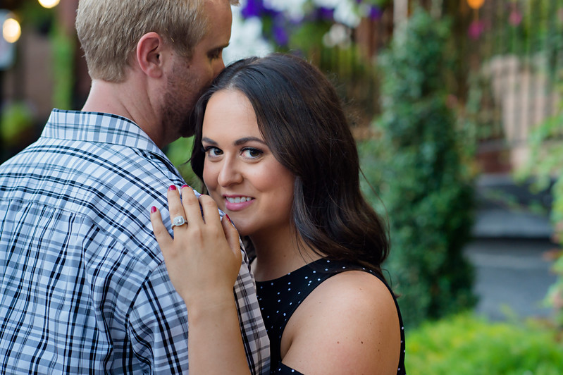 Jessica and Jimmy Engagements-95.jpg