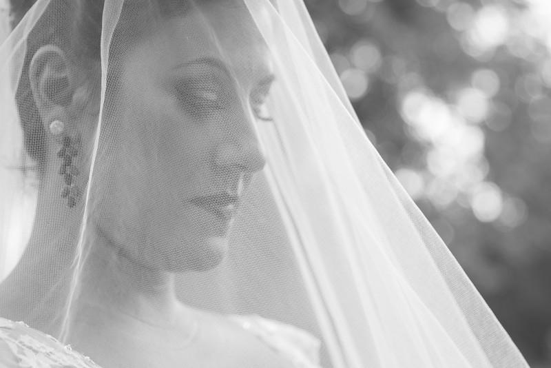 Le Cape Weddings - Jordan and Christopher_A-401.jpg