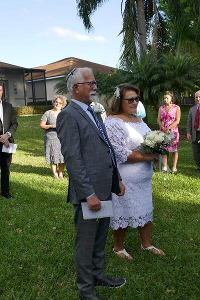 wedding15_190330.jpg
