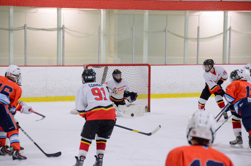130113 Flames Hockey-081.JPG