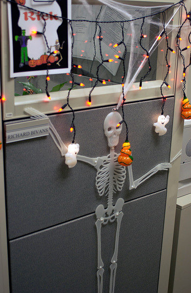 Brookfield Halloween 2003 0158.jpg