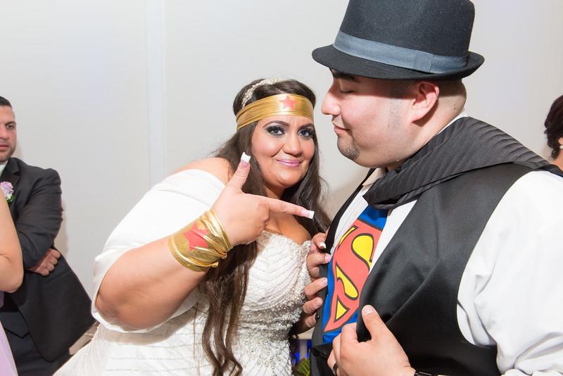 Lumobox Wedding Photo-293.jpg