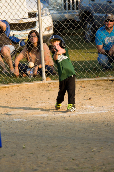 September 2019TBall Game 4027.JPG