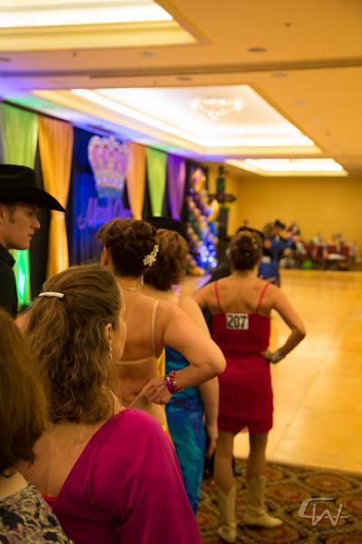 DanceMardiGras2015-0075.jpg