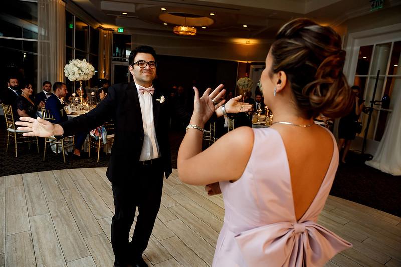 wedding_california_052.jpg