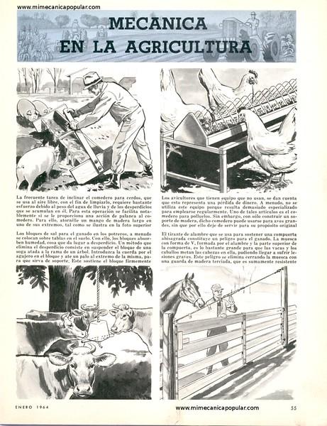 mecanica_en_la_agricultura_enero_1964-01g.jpg