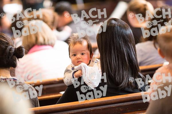 Bach to Baby 2018_HelenCooper_Borough-2018-04-13-23.jpg