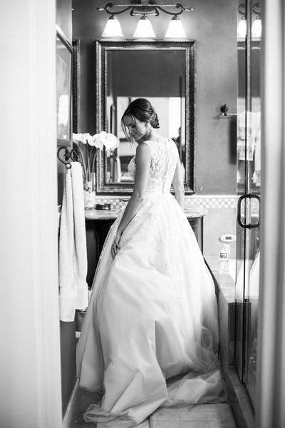 150626 Owen Wedding-0055.jpg