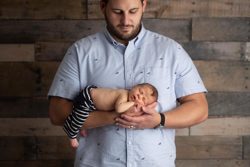 Baby Jacob-52.jpg