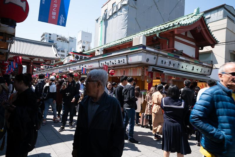20190411-JapanTour--41.jpg