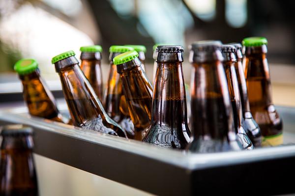 9-30-16 Beer Flights