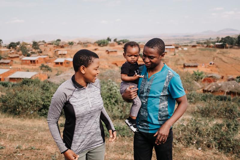 Malawi_ASJ_1-177.jpg