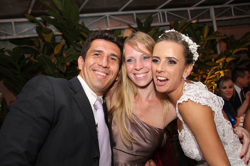 BRUNO & JULIANA 07 09 2012 (664).jpg